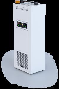 Sterylis VS-600 - Sterylizator pomieszczeń