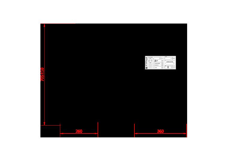 Sterylis BASIC-100