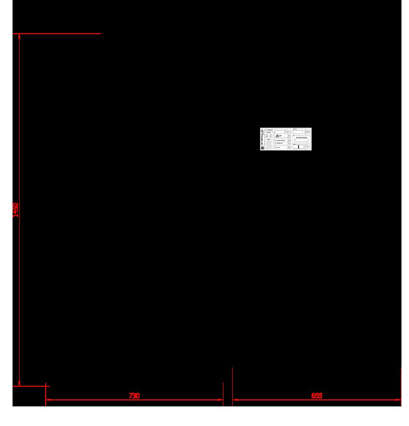 Sterylis BASIC-800