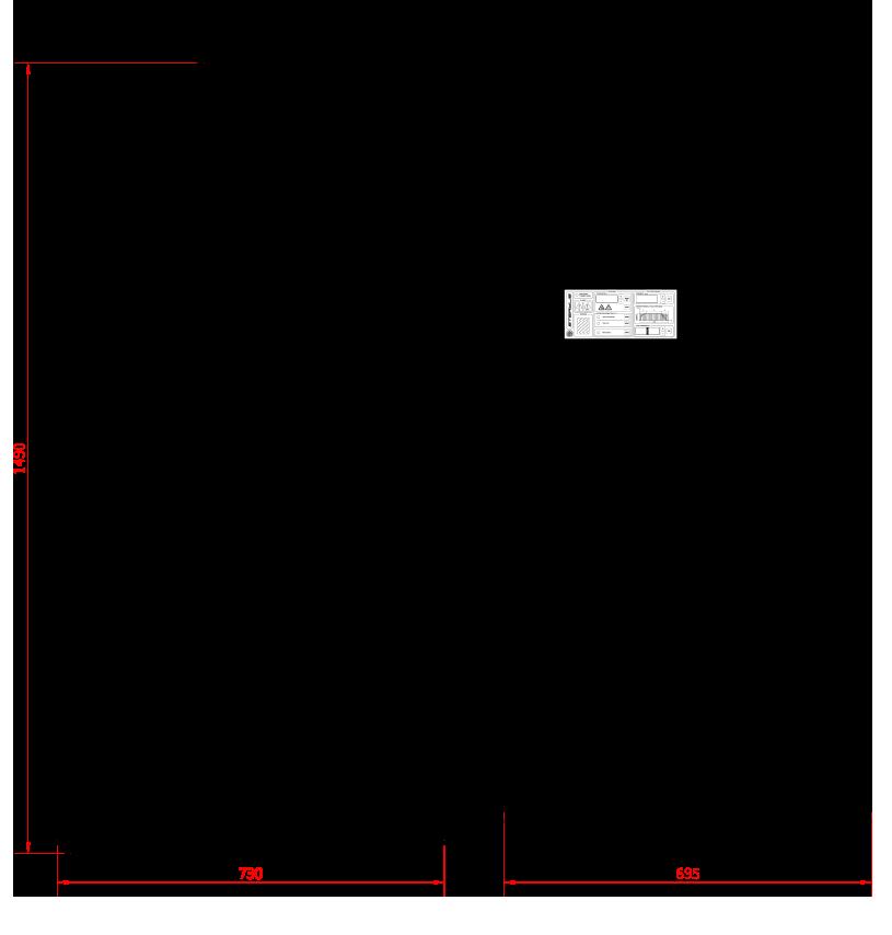 Sterylis ULTRA-700/850