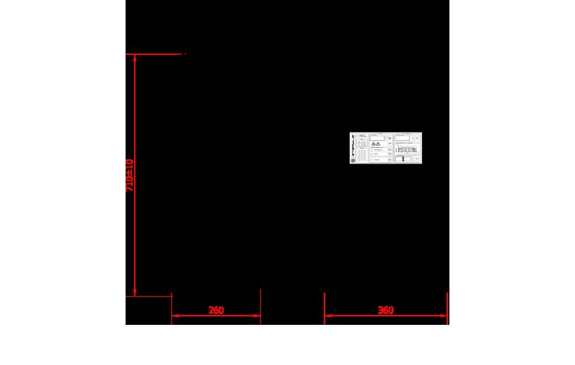 Sterylis VS-100/450