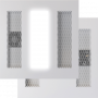 STERYLIS-LIGHT-AIR_dwa-modele
